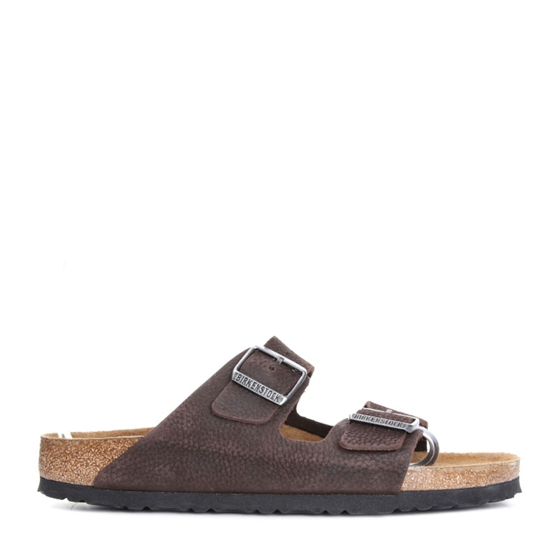 Arizona Sandaler Soft Footbed