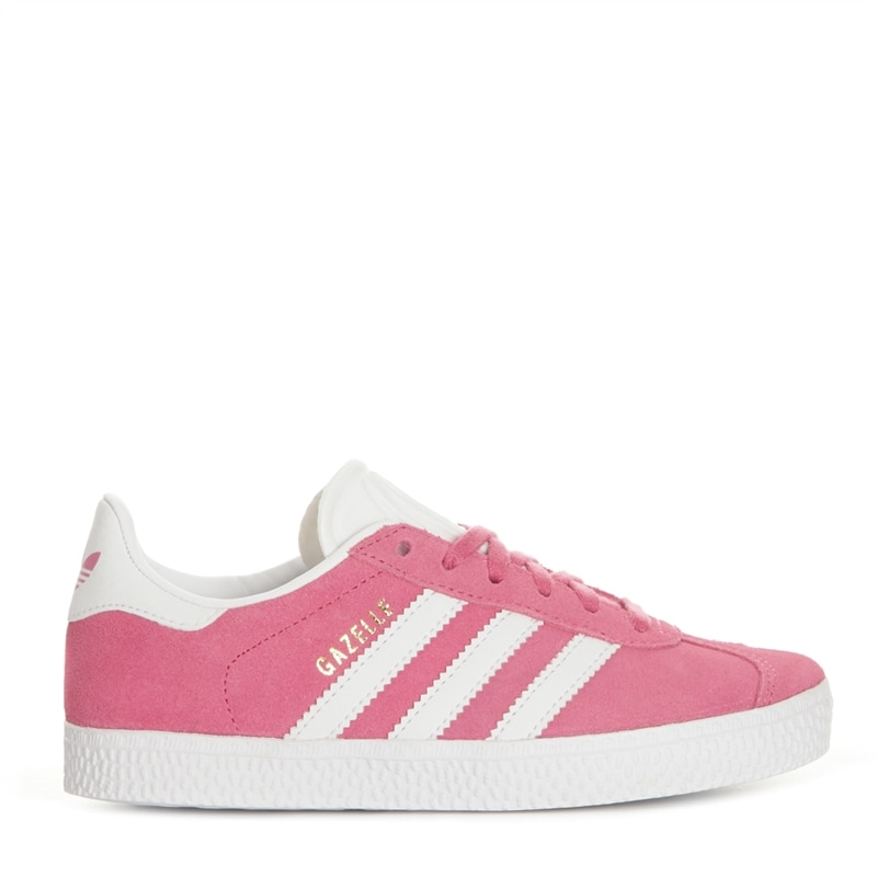 Gazelle C Sneakers Jr
