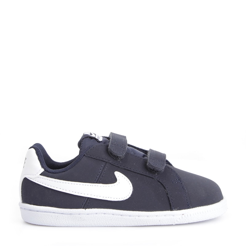 Court Royale Sneakers Jr.