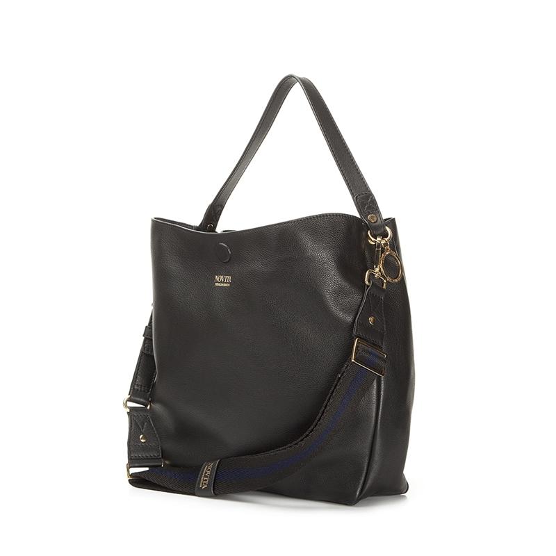 e9bb06084d7 NOVITA Patocco Everyday Bag - Scorett.se