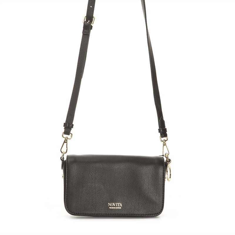 Patocco Perfect Small Bag