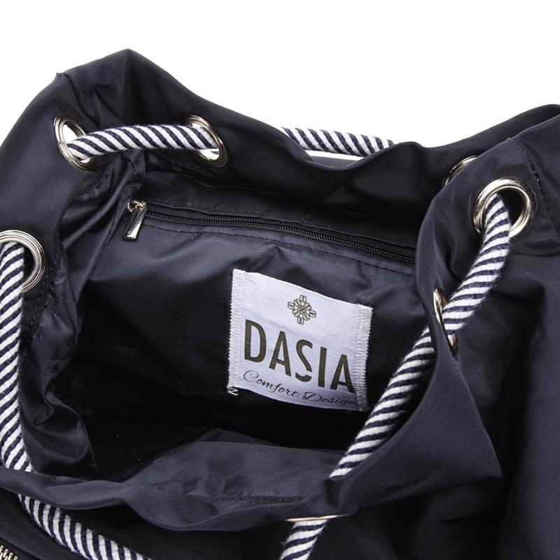 DASIA Ryggsäck Nylon Scorett.se