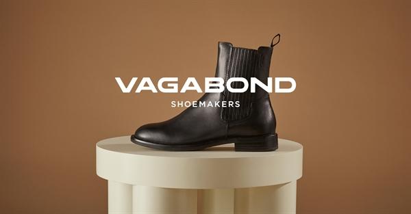 Skor från Vagabond online   Scorett.se