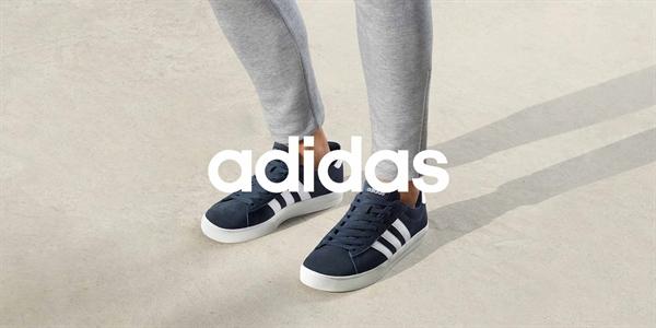 Skor från Adidas online | Scorett.se