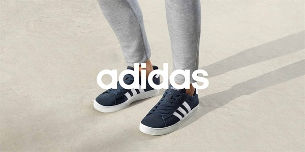 Paradise Originals Sneakers Adidas Kvinnor Skor Iniki New