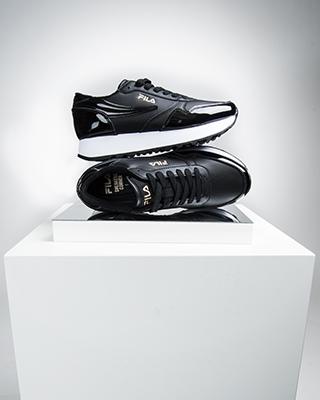Orbit Zeppa en unik sneakerjuvel Scorett.se