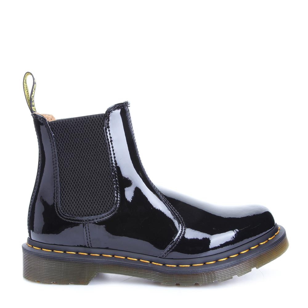 Tygskor : Störst utbud av skor på nätet, Vi erbjuder stövlar