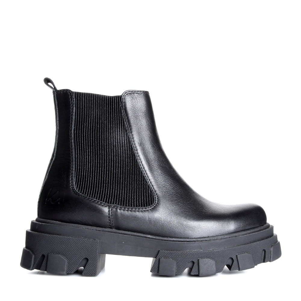Branton Boots Chelsea