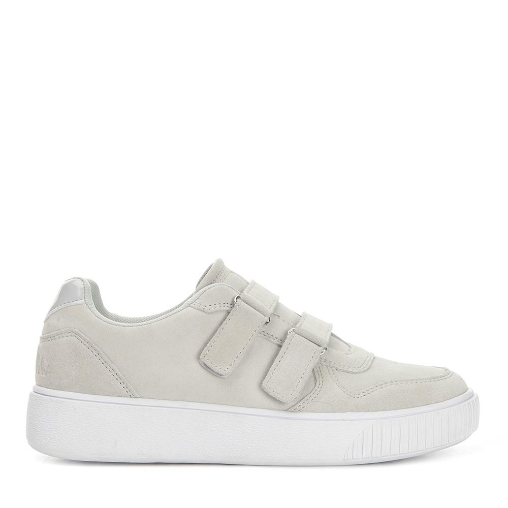 Tamaris Elsa (Rosa) - Sneakers