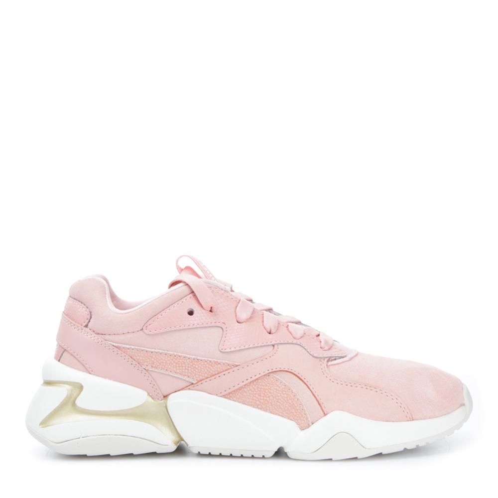 Vårskor: Pastellsneakers – 30 sneakers i pastell | Baaam