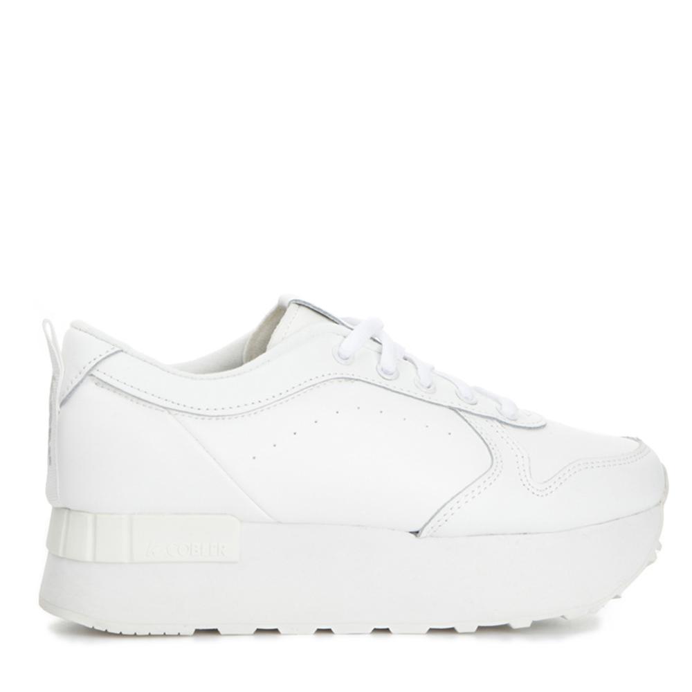 Liz Platform Sneakers