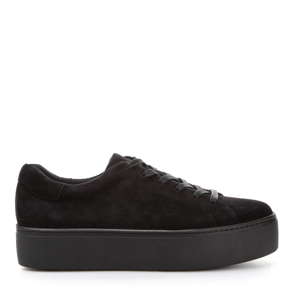 Jessie Sneakers