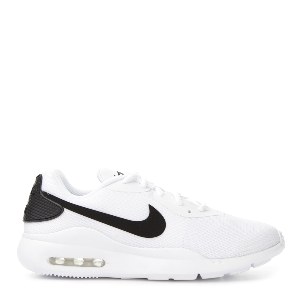 Air Max Oketo Sneakers