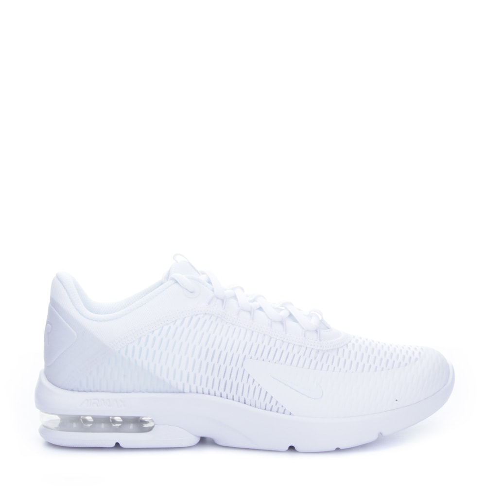 Air Max Advantage 3 Sneakers