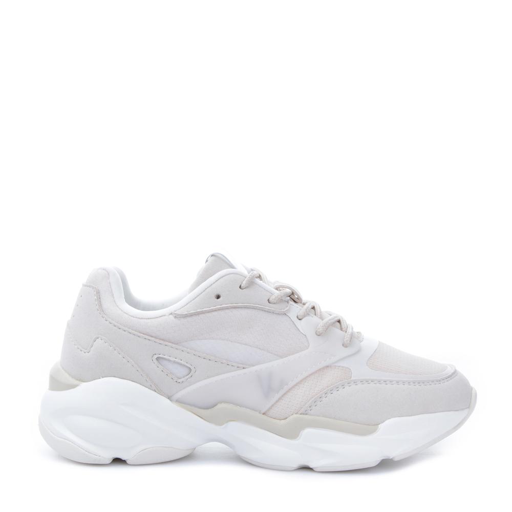 Alien Chunky Sneakers