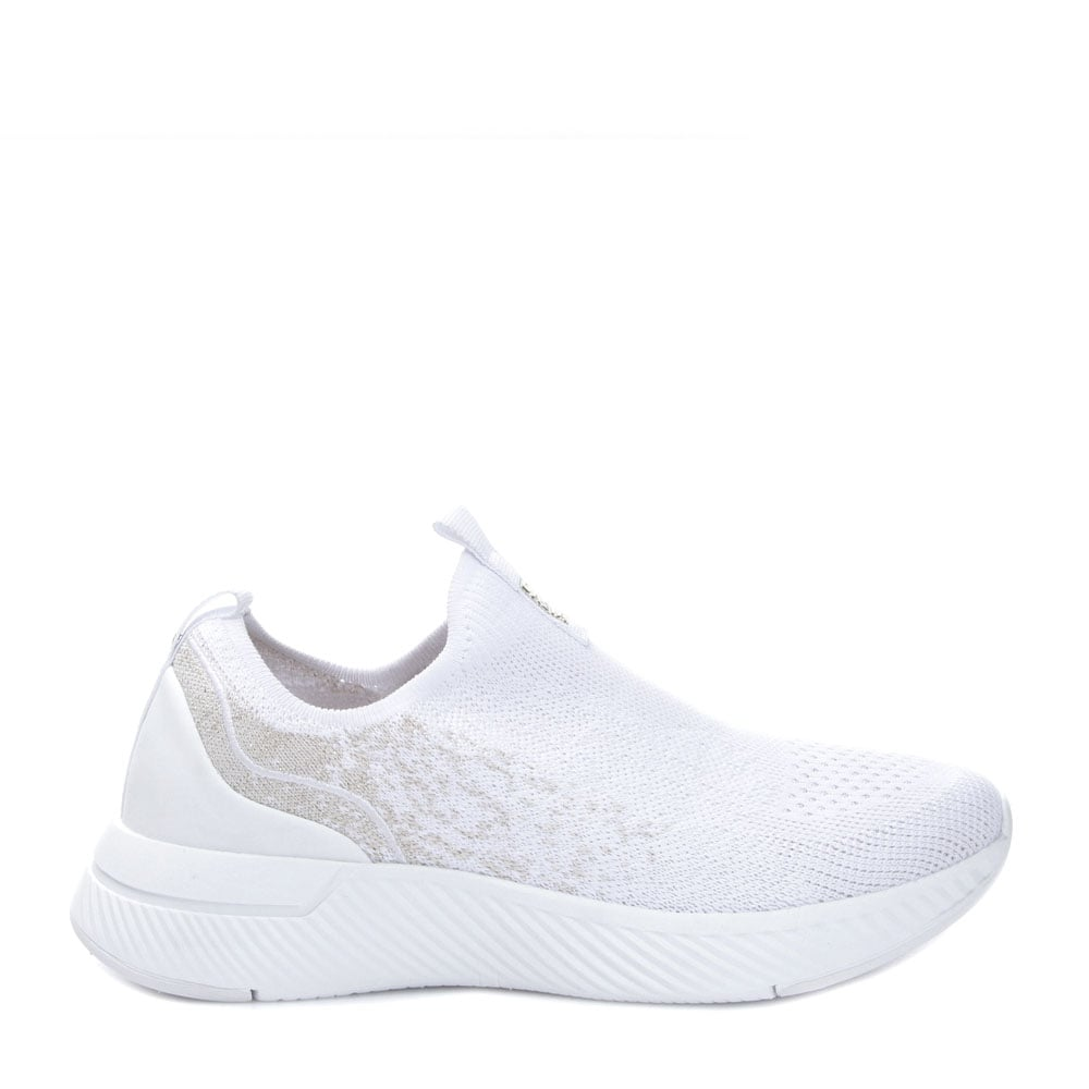 Luci Sneakers