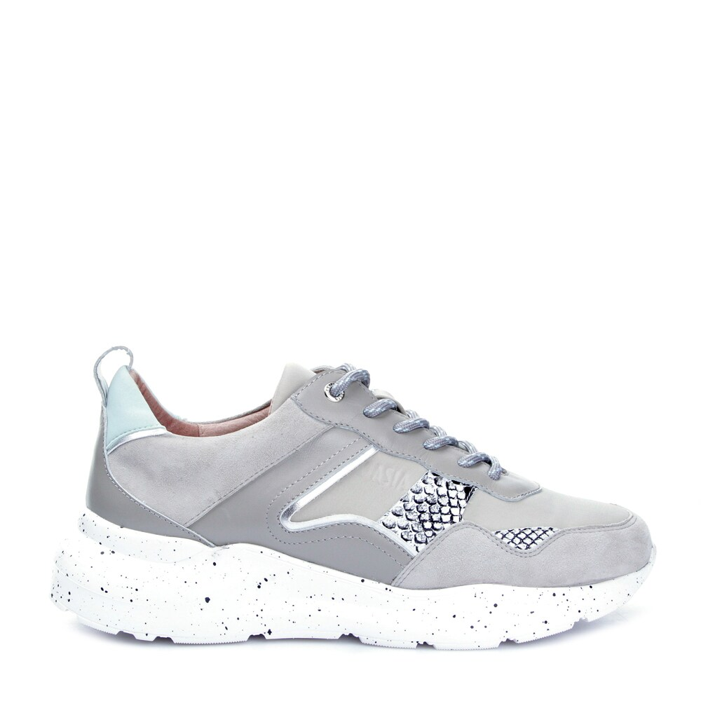 3 tips på hur du vårdar dina skor Västermalmsgallerian