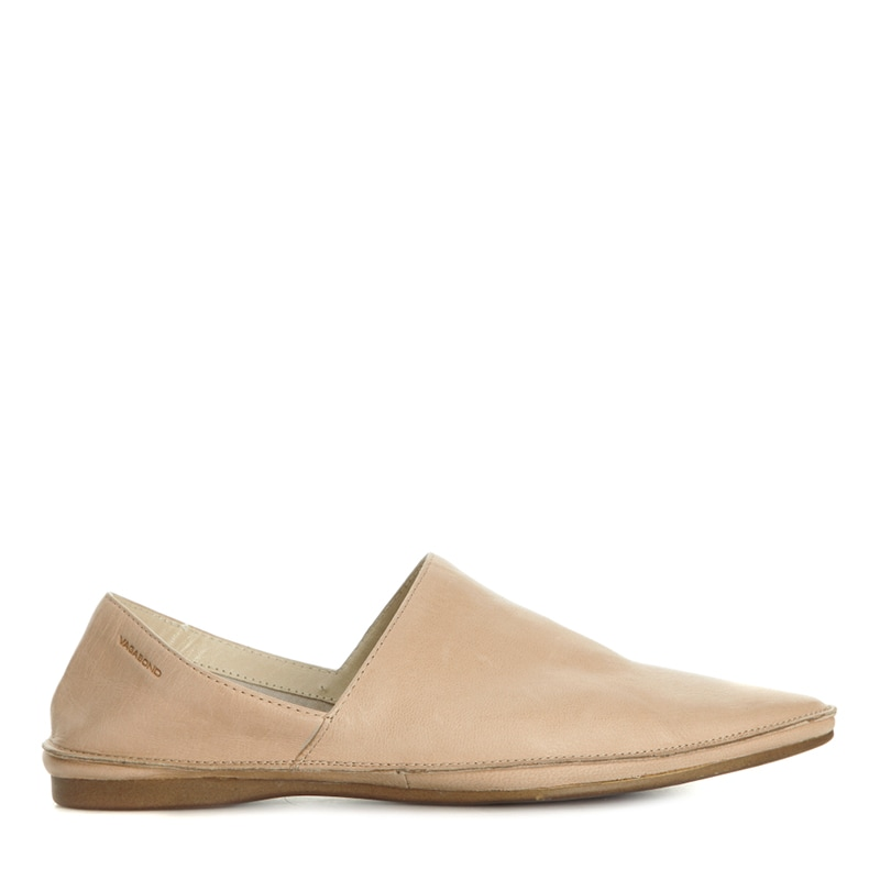 vagabond malmö skor