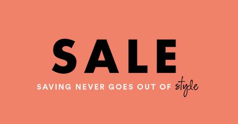 26abc70d849 ... kängor från välkända varumärken till extra outletpriser. Passa på att  fynda dina favoriter innan det är för sent! Här hittar du skor och  accessoarer för ...