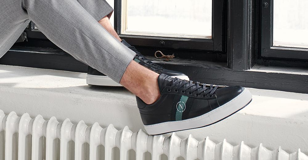 0d13ea9e9b3 Sneakers för herr | Scorett.se