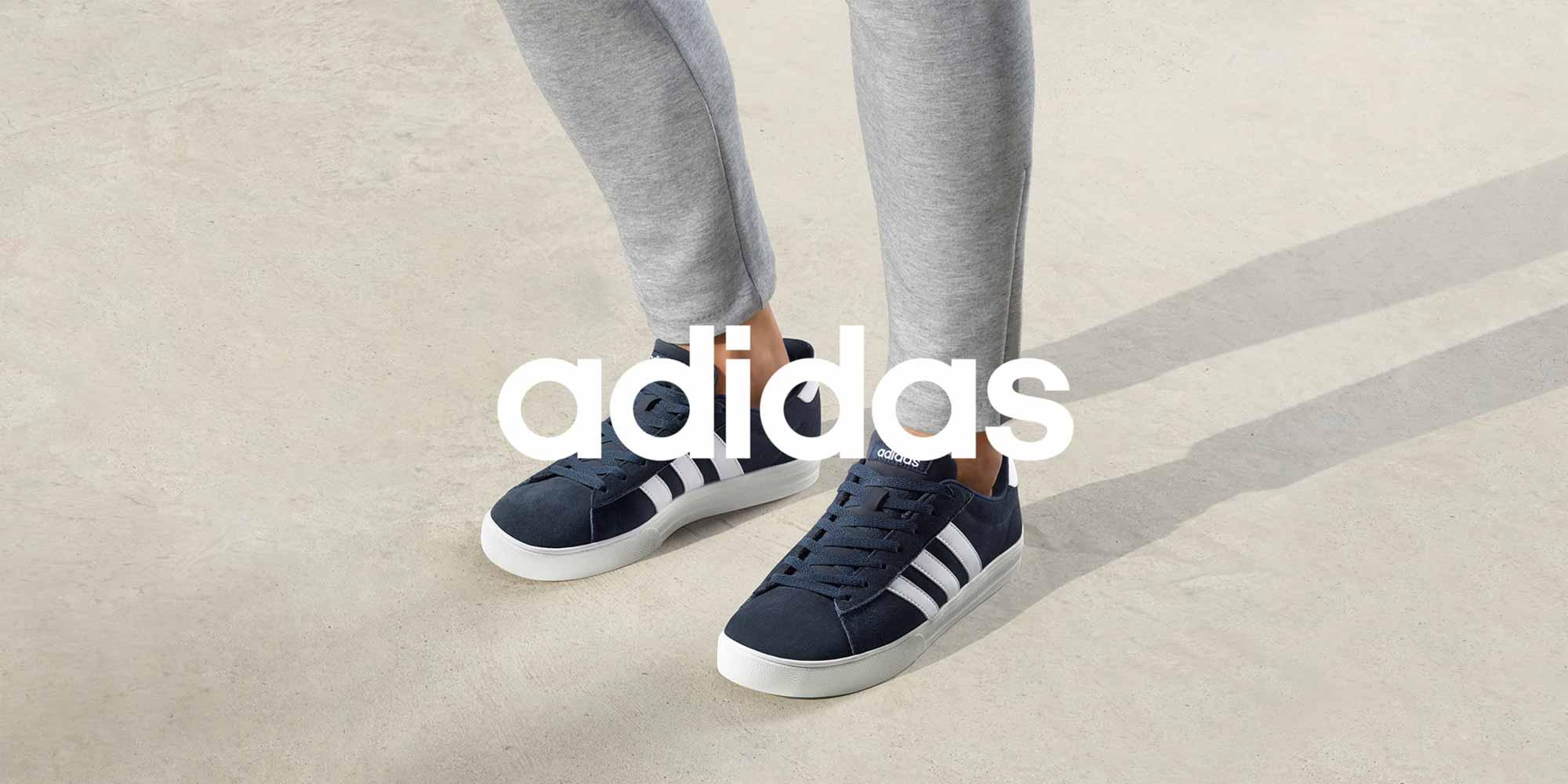 Skor från Adidas online Scorett.se    Skor från Adidas online   title=  6c513765fc94e9e7077907733e8961cc     Scorett.se
