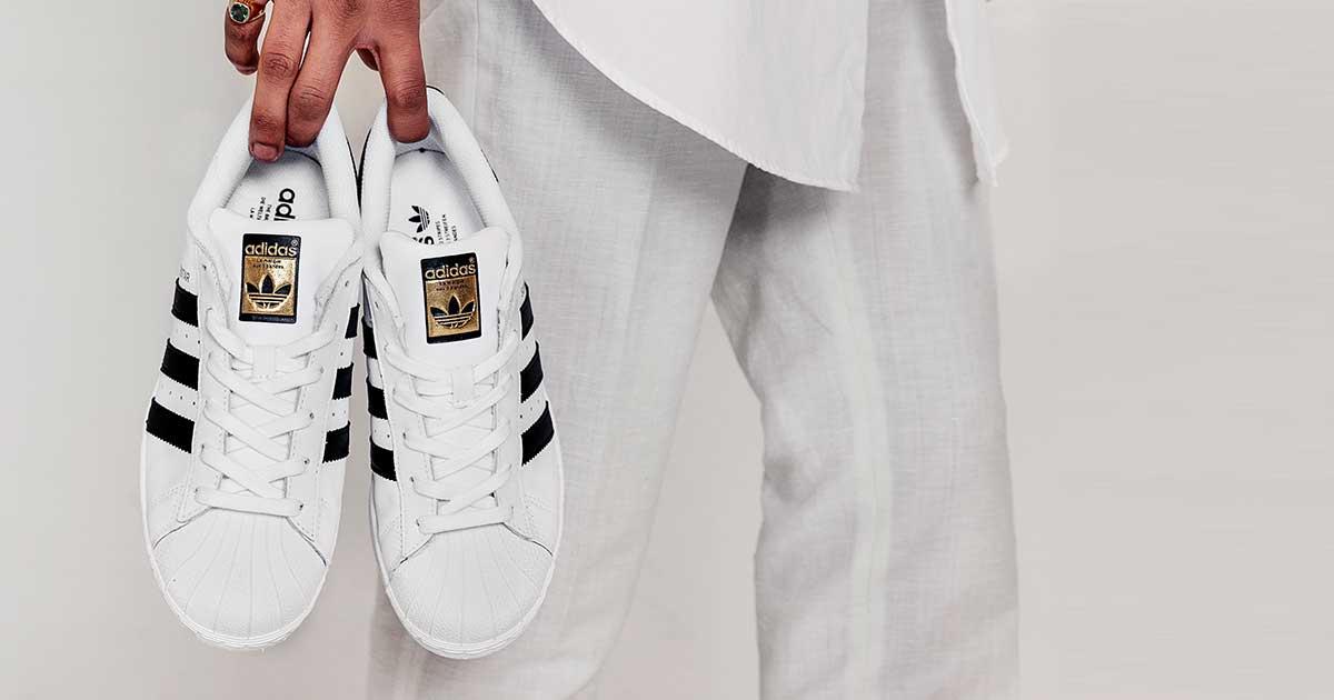 adidas Originals 3mc Sneakers Barn Vinröd Skor Klassiska