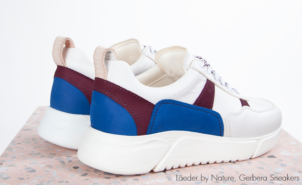 3 trendiga skoköp i vår