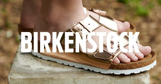 a3368c2efc1 Skor från Birkenstock online | Scorett.se