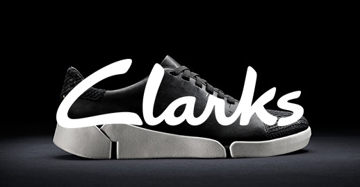 95690d5d023 Mest berömda är Clarks för deras ikoniska, ankelhöga chukka boot: en  slitstark känga av mjukt läder. Idag designar man såväl boots, som kängor,  ...