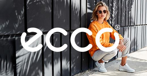 6f8d575ca7d Skor från Ecco online | Scorett.se