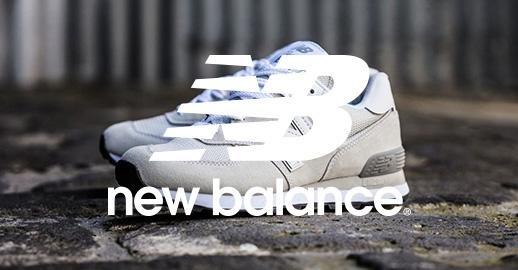 11c84778699 Skor från New Balance online | Scorett.se