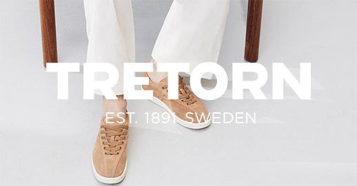 skor från tretorn online 16681062fd