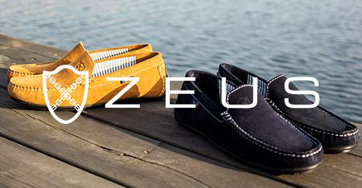 65fe05f581f Skor från Zeus online | Scorett.se