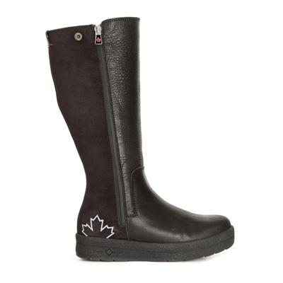 209dc8e272e Mount Baker High Boot