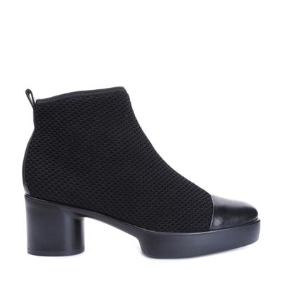 Kläder och skor från Stenk | Scorett.se