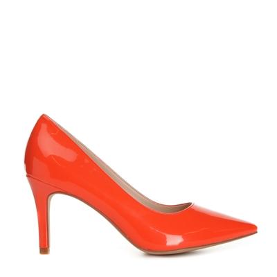 tiamo skor återförsäljare