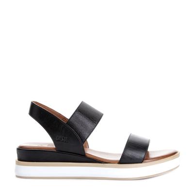 fest sandaler dam