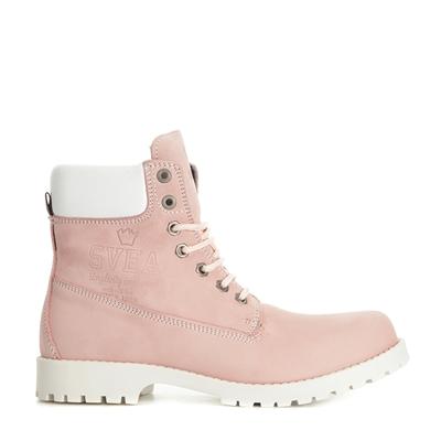 svea skor återförsäljare