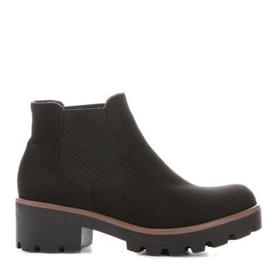 rieker skor malmö