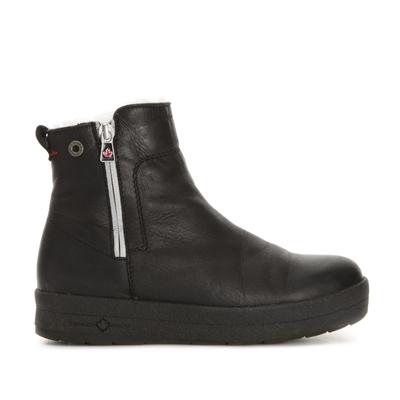 0375fdce51a Kängor & Boots | Scorett.se