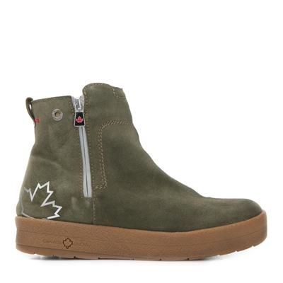 c0078b61b90 Kängor & Boots | Scorett.se