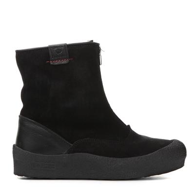 3802b6098f5 Kängor & Boots för dam | Scorett.se