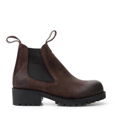 Ljusrosa Vagabond Damskor | Köp dina skor online på Zalando.se