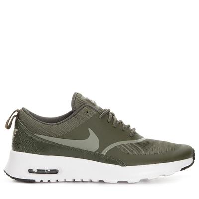 643f2aa9ab0 Skor från Nike online | Scorett.se