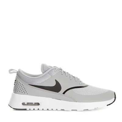 competitive price 21ee6 63d08 Quick view. Air Max Thea Sneakers