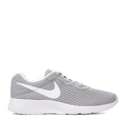 best cheap 08798 9b64f Skor från Nike online   Scorett.se