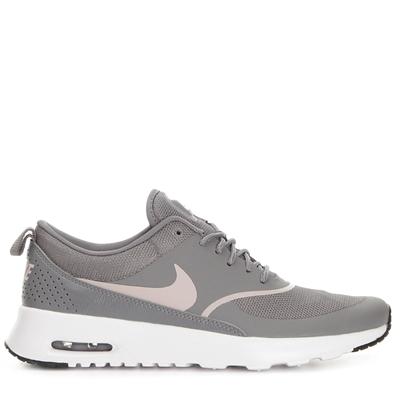 c57ddd44abf Skor från Nike online   Scorett.se
