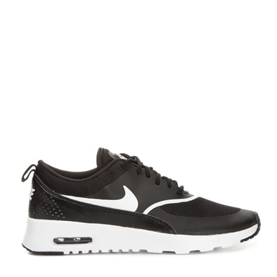 reputable site aaa78 e26ad Air Max Thea Sneakers