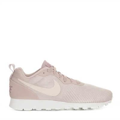 best cheap 37bfe 392cd Skor från Nike online   Scorett.se