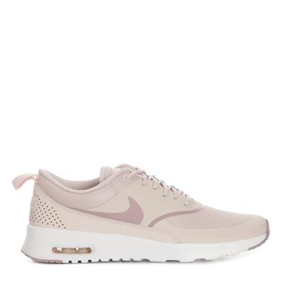 reputable site 48461 b1085 Air Max Thea Sneakers